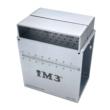 iM3 Abacus Endodontie Feilenhalter ISO 70-140