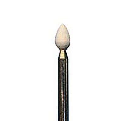 Arkansaspolierer   4519   44.5mm   1 Stk.
