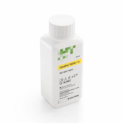 17% EDTA-Lösung (ph 8,5) 100 ml