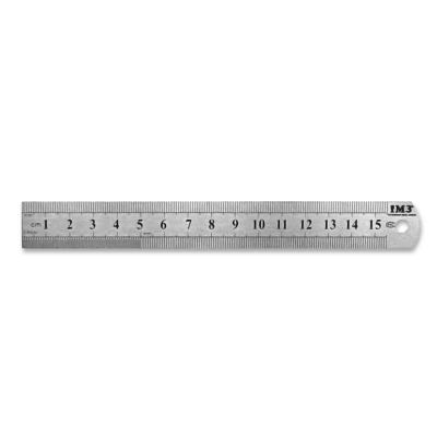 Endo Lineal | 15 cm