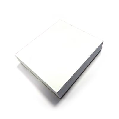 Mischpads (groß) 3 x 100