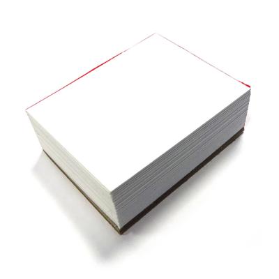 Mischpads (klein) 3 x 100