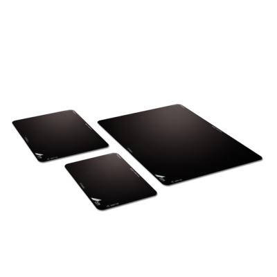 IP 30 x 40 cm VM2 Speicherfolie