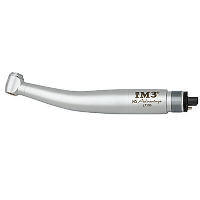 Advantage | High-Speed | ohne LED - L5100 Ersatz - SML-Kopf mit Dreifachspray