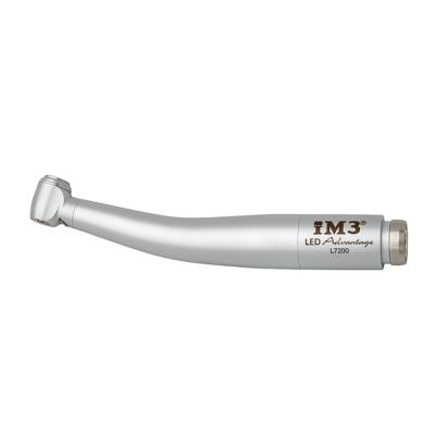 Advantage | High-Speed | x LED Handstück - Nur L5200 HP, ohne Kupplung