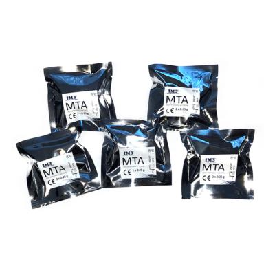 iM3 MTA Pulver 10 x 0,25 g