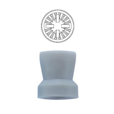 Twister Prophy Cups - weich 100er