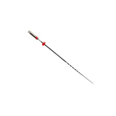 Rotationsfeilen | 60 mm | ISO 0,25 | 6 Stück