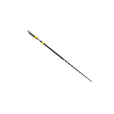 Rotationsfeilen | 60 mm | ISO 0,50 | 6 Stück